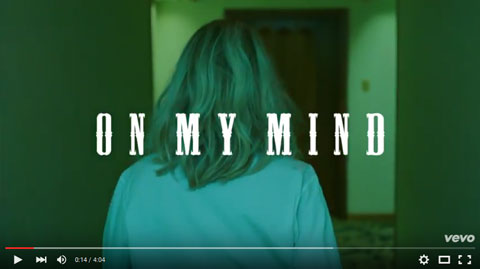 On-My-Mind-videoclip-Ellie-Goulding