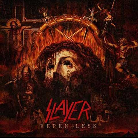 Repentless-cd-cover-slayer