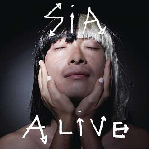 Sia-Alive-official-artwork