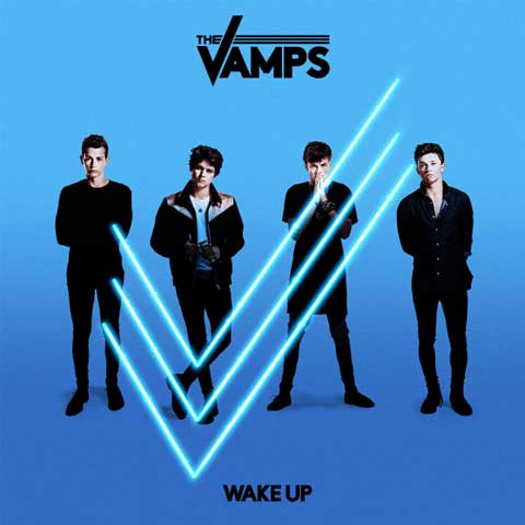 The-Vamps-Wake-Up-album-2015-artwork