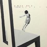 Erica Mou, Tienimi il posto è l'album 2015 in uscita oggi: tracklist