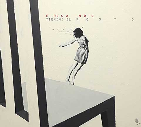 Tienimi-il-Posto-album-cover-erica-mou