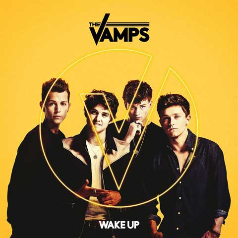 Wake-Up-ep-cover-The-Vamps