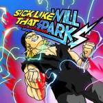 Will Sparks feat. Luciana, Sick Like That: testo, traduzione e audio