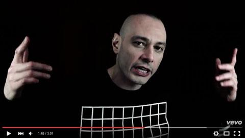alieno-video-fabri-fibra