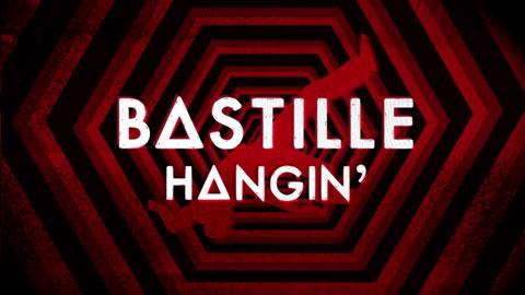 bastille-hanging-artwork