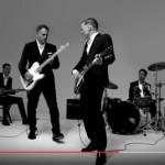 Bryan Adams – Brand New Day: testo, traduzione e video ufficiale