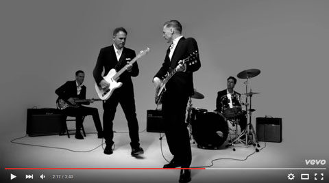 brand-new-day-video-bryan-adams