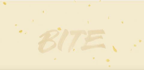 byte-lyric-video-troye-silvan