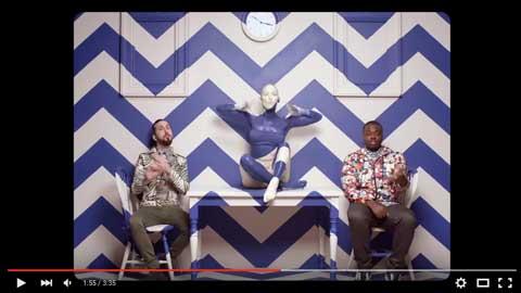 cant-sleep-love-video-pentatonix