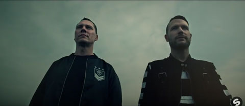 chemicals-video-tiesto-don-diablo