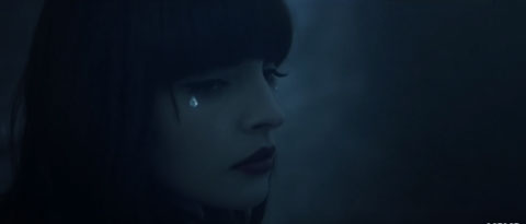 clearest-blue-official-video-Chvrches