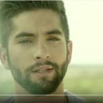 Kendji Girac – Color Gitano: traduzione testo e video ufficiale