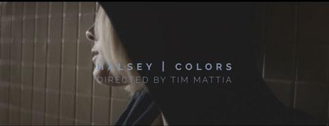 colors-videoclip-halsey
