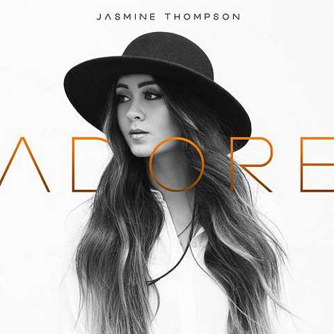 cover-ep-adore-Jasmine-Thompson