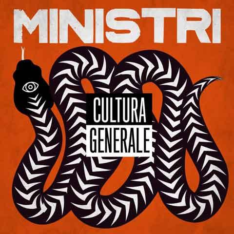 cultura-generale-cd-cover-ministri