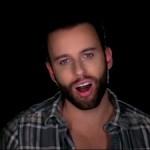 Immanuel Casto – Da grande sarai fr**io: testo e video ufficiale