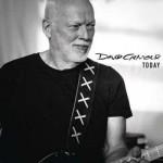 David Gilmour – Today: testo, traduzione e video ufficiale