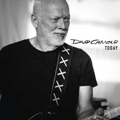 david_gilmour_today