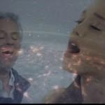 Andrea Bocelli & Ariana Grande – E Più Ti Penso: testo + video ufficiale del nuovo singolo