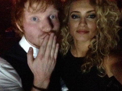 ed-sheeran-tori-kelly