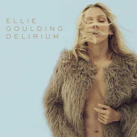ellie-goulding-on-my-mind-cover