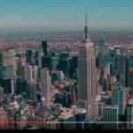 Above & Beyond e Zoë Johnston, Fly To New York: traduzione testo e video ufficiale