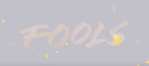 fools-lyric-video-troye-silvan