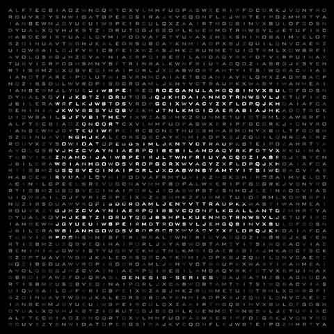 genesis-series-album-cover-zhu