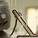 Alle Farben feat. Lowell – Get High: testo, traduzione e video ufficiale