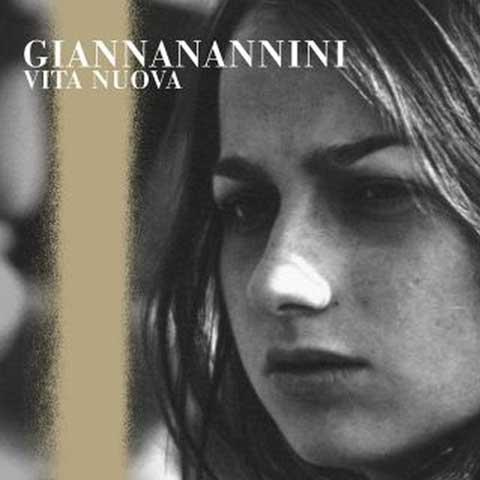 gianna-nannini-vita-nuova-cover