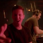 Firebeatz – Go: video ufficiale