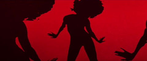hourglass-video-disclosure-lion-babe