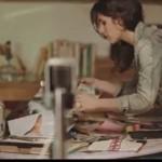 Cristina Donà, Il senso delle cose: testo e video (brano vincitore Targa Tenco)