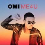 Omi, Me 4 U è l'album 2015 in uscita: tracklist disco d'esordio