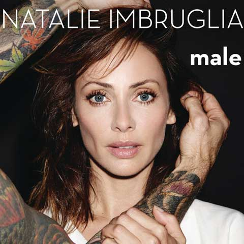 male-cd-cover-Natalie-Imbruglia