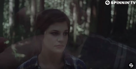 memories-videoclip-KSHMR-Bassjackers-SIRAH