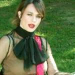 Carmen Consoli – Ottobre: testo e video ufficiale (nuovo singolo)
