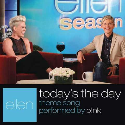pink-todays-the-day-ellen