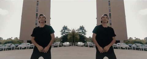 piu-facile-videoclip-sercho