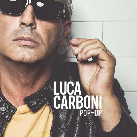pop-up-album-cover-luca-carboni
