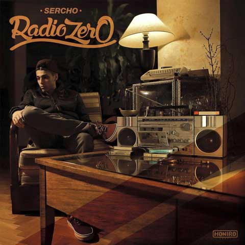 radio-zero-album-cover-sercho