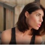 Bianca Atzei – Riderai: testo e video ufficiale del nuovo singolo in radio