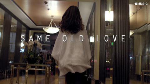 same-old-love-video-selena-gomez