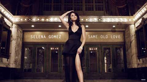 selena-gomez-same-old-love