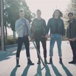 Ummet Ozcan ft. Katt Niall – Stars: testo, traduzione e video ufficiale