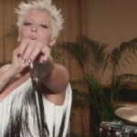 Malika Ayane, Tempesta: testo + video ufficiale del nuovo singolo