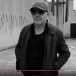 Vasco Rossi: Quante Volte: testo + video ufficiale nuovo singolo in radio
