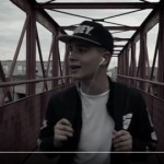 Lucariello ft. Fabri Fibra, Vittoria: video ufficiale + testo