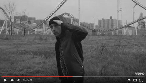 voceanima-video-clementino